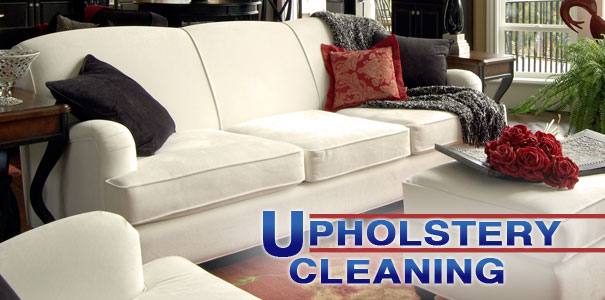 upholstery cleaners Doncaster